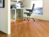 da-vinci-flooring-office
