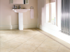 da-vinci-tile-bathroom