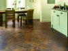da-vinci-tile-kitchen-2
