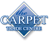 The Carpet Trade Centre