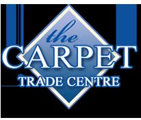 The Carpet Trade Centre