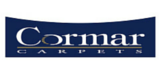 Buy your Cormar Carpets Basingstoke
