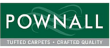 Buy Pownall Carpets Basingstoke