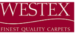 buy Westex Carpets Basingstoke