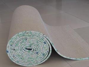 Do I Really Need Underlay For My Carpet The Carpet