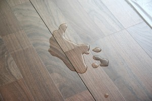 flooring basingstoke