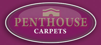 carpet retailer basingstoke