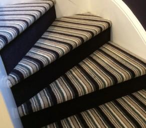 Carpet Fitter for Basingstoke