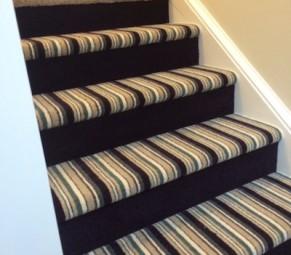 Local Carpet Fitter for Basingstoke.