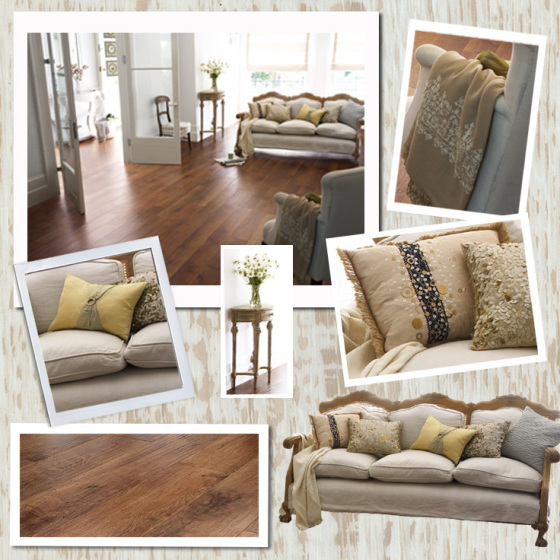 Flooring Design In Basingstoke