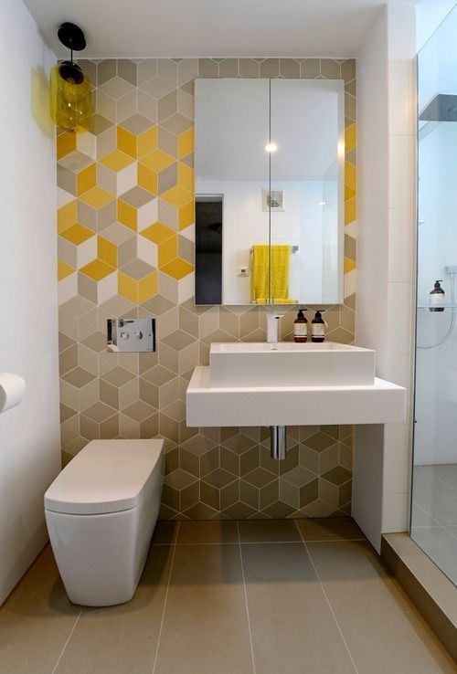 Bathroom Flooring Basingstoke