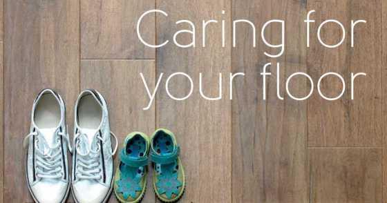 Buy Karndean floorin in Basingstoke