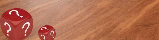 Home flooring basingstoke