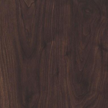 Dark Walnut Wood
