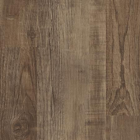 Standard Wood Planks The Carpet Trade Centre