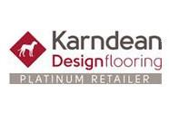 Karndean's Floor Style Interactive Room Viewer
