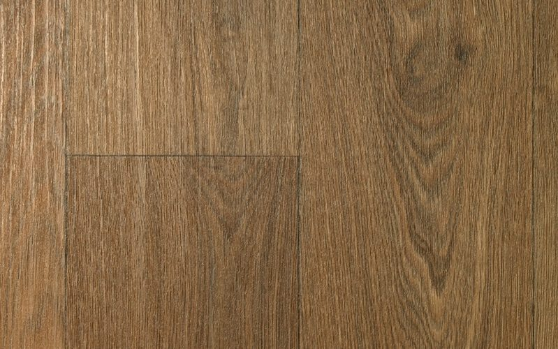 Buy wood flooring Basingstoke