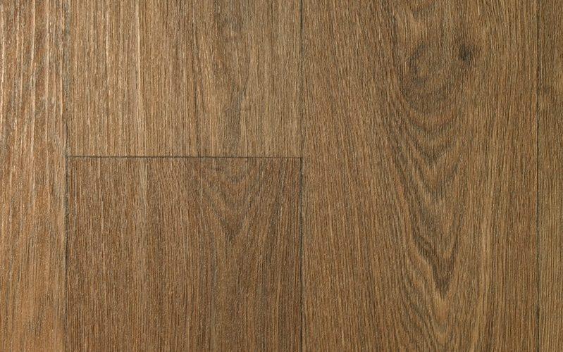 Buy wood flooring Basingstoke