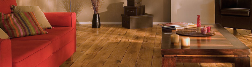 REal Wood Flooring Basingstoke
