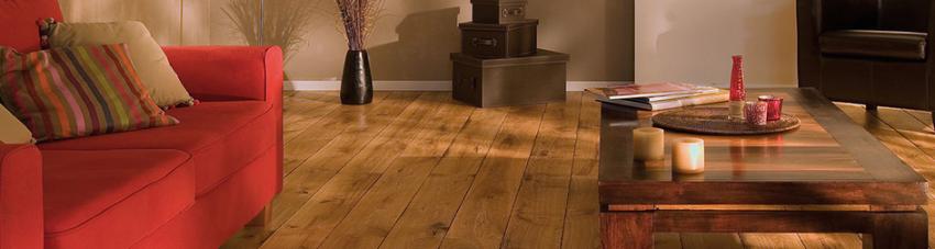 REal Wood Flooring Basingstoke