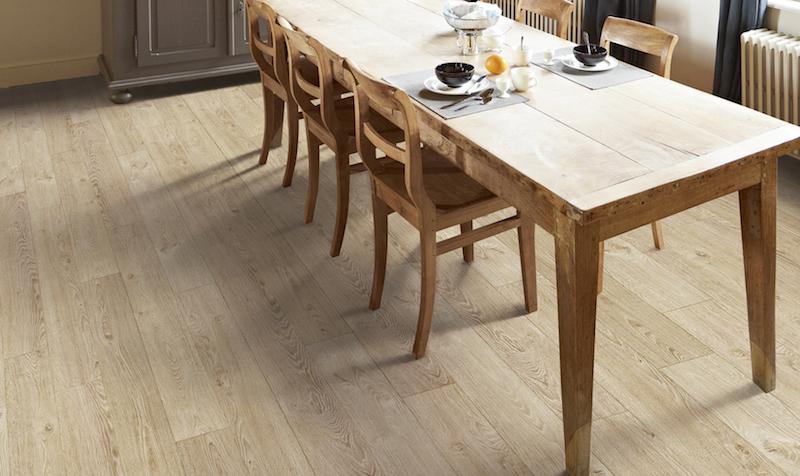 Laminate flooring basingstoke