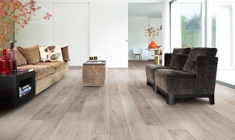 Laminate flooring basingstoke tradition_quattro-925-cevennes-oak