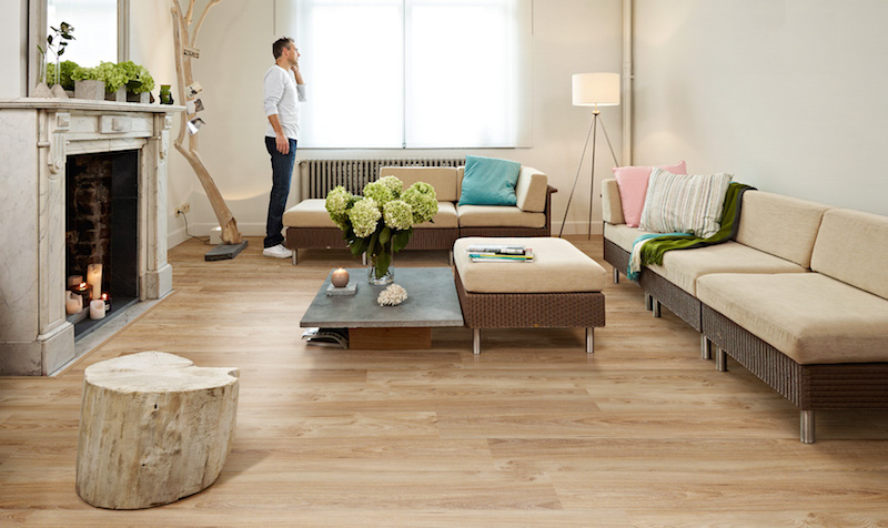 Buy Your Laminate flooring basingstoke