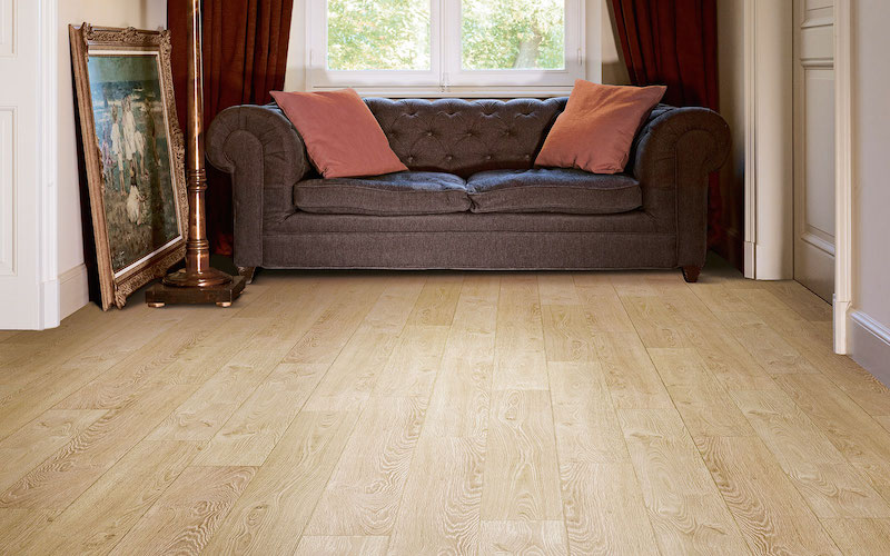 Laminate flooring basingstoke_692-imperial-oak-detailed