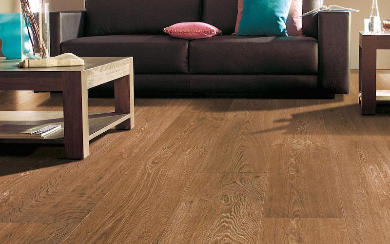 Fitting Laminate flooring basingstoke