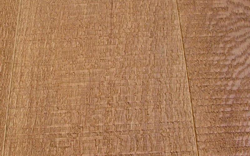 wood flooring Basingstoke
