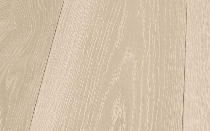 Buying furlong wood flooring Basingstoke