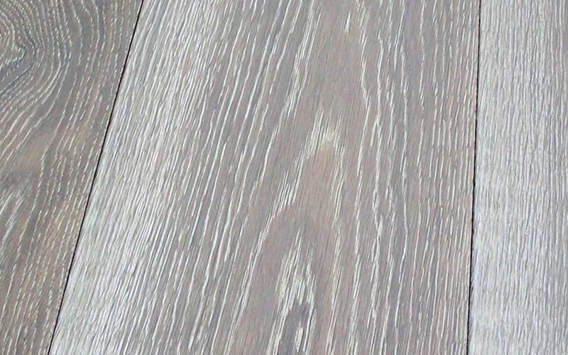 Buy furlong wood flooring Basingstoke