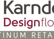 Karndean Customer Review