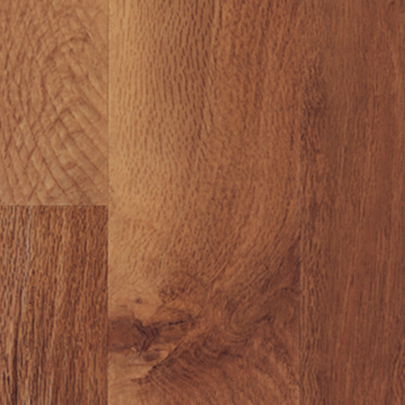 Knight-Tile – Larne Oak KP69-crop