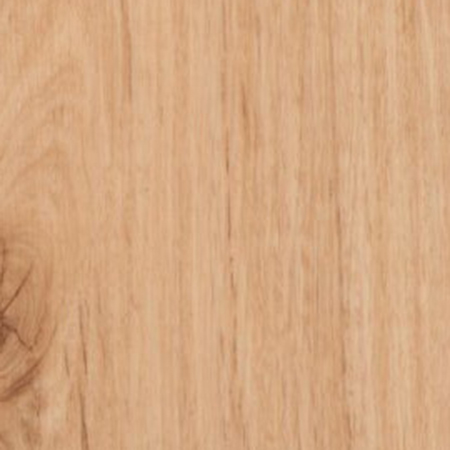 Discounted Amp Discontinued Karndean And Amtico Flooring