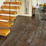 Karndean Flooring Forecast 2016
