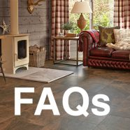 Karndean Flooring Frequently Asked Questions