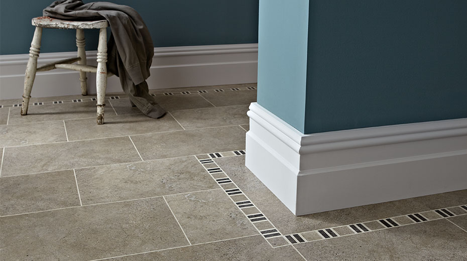 Basingstoke Flooring What is Luxury vlnyl tiling