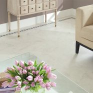 Have You Considered Luxury Vinyl Tiles?