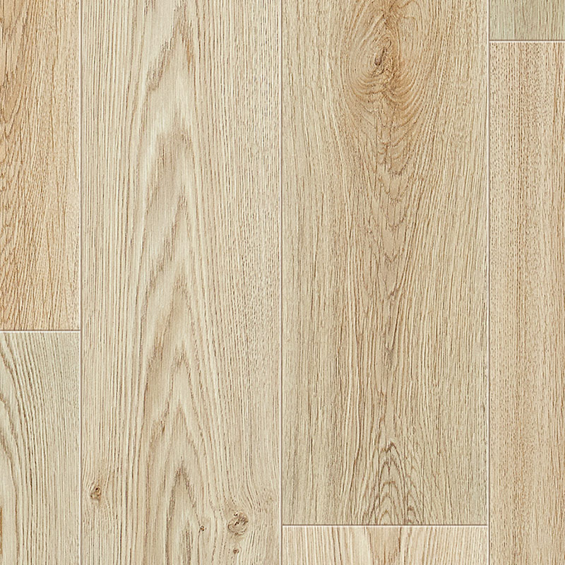 Dolce vita the carpet trade centre for Burlington wood floors