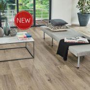 Karndean Korlok Flooring In Basingstoke