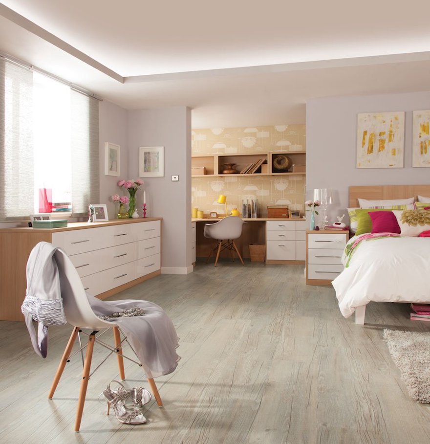 Local flooring experts basingstoke