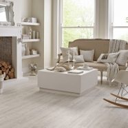 Discover the versatility of oak design flooring