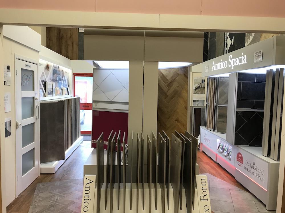 Our-New-Amtico-Showroom-Carpet-Trade-Centre