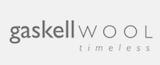 gaskell-logo