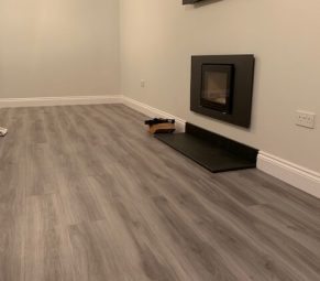 Flooring Basingstoke April 2019