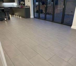 beautiful karndean flooring basingstoke