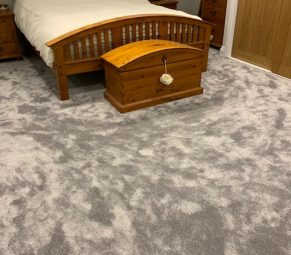bedroom carpet flooring basingstoke