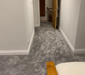 bedroom carpet flooring basingstoke1