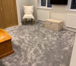 carpet flooring basingstoke